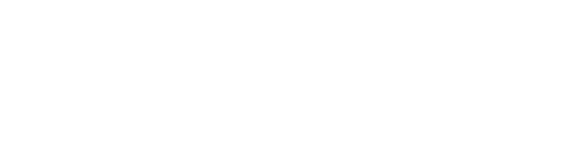 The Middlesex County Logo
